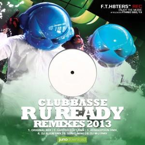 022_2013 remixes2a