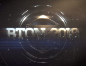BTON 2018 EKWADOR